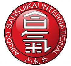 Sansuikai International